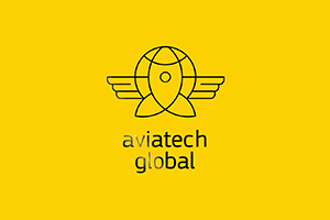 aviatech global (Brendinq)