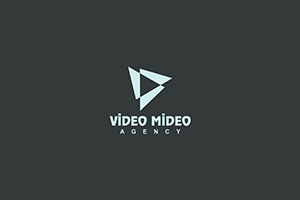 Video Mideo Agency (Loqo)