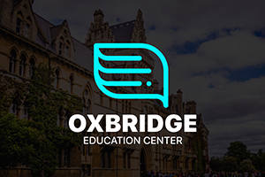 Oxbridge Education Center (Brendinq)